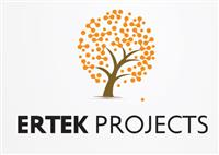 ErtekProjects