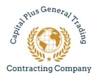 Capital Plus General Trading & Contracting Company