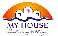 MyHouse Bodrum Holiday Village