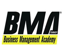 BMA Business Management Academy