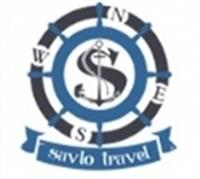 Savlo Travel